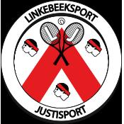 Linkebeek Sport