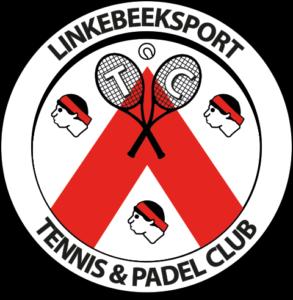 Linkebeeksport, Tennis and Padel Club